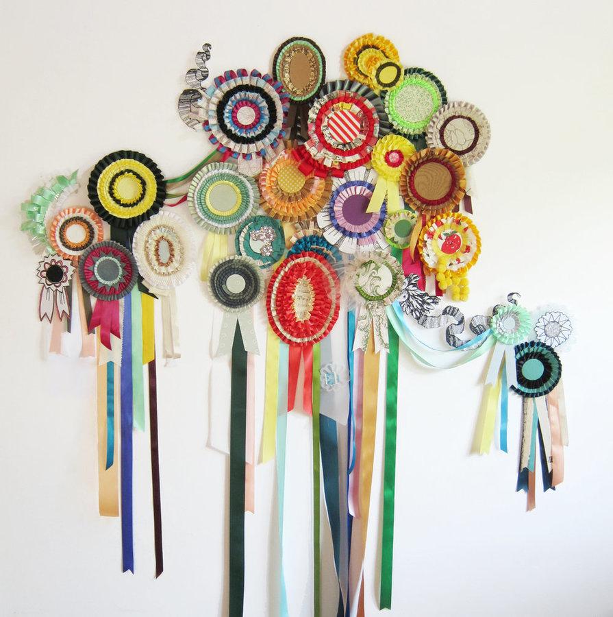 award-ribbons-2.jpg?format=1000w