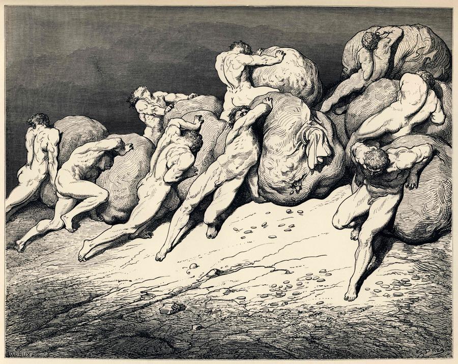 gustave-dorc3a9-avares-et-prodigues-illustration-de-pour-l_enfer-de-dante-1861.jpg