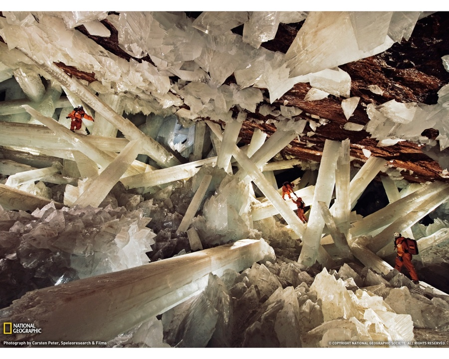 cave_of_the_crystals_wallpaper_3-1280x1024.jpg