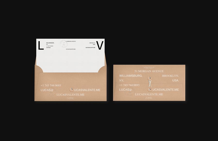 Envelope tumblr_pjhcroflvj1r5nwzoo1_1280.png