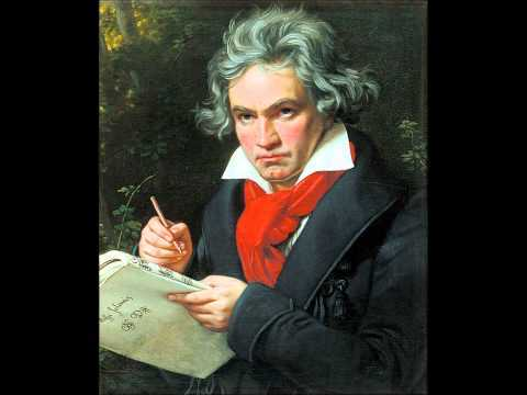 Take a look at our brand new classical music radio: http://classicsplayer.com Join our New facebook page at: http://www.facebook.com/EmpireOfClassics Sympohny No. 08 by the famous German composer and pianist Ludwig van Beethoven.