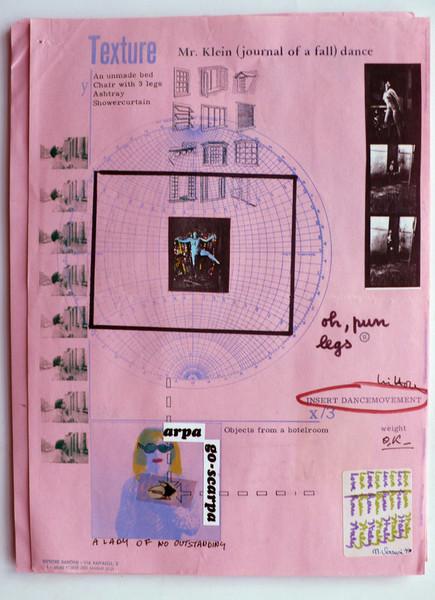 m_1978-00-00_Baroni_Mr_Klein_Texture_001.jpg