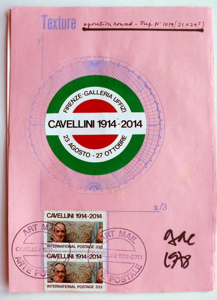 m_1978-00-00_Cavellini_Mr_Klein_Texture_001.jpg