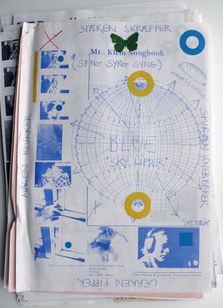 m_1978-00-00_Nielsen_Mr_Klein_Songbook_001.jpg