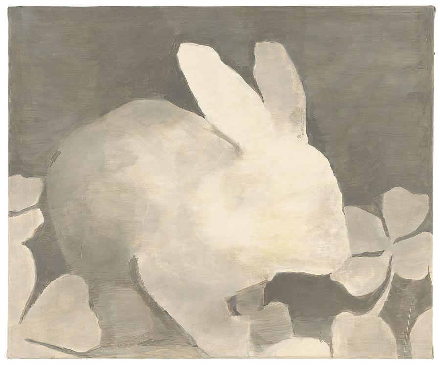 1994-the-rabbit.jpg