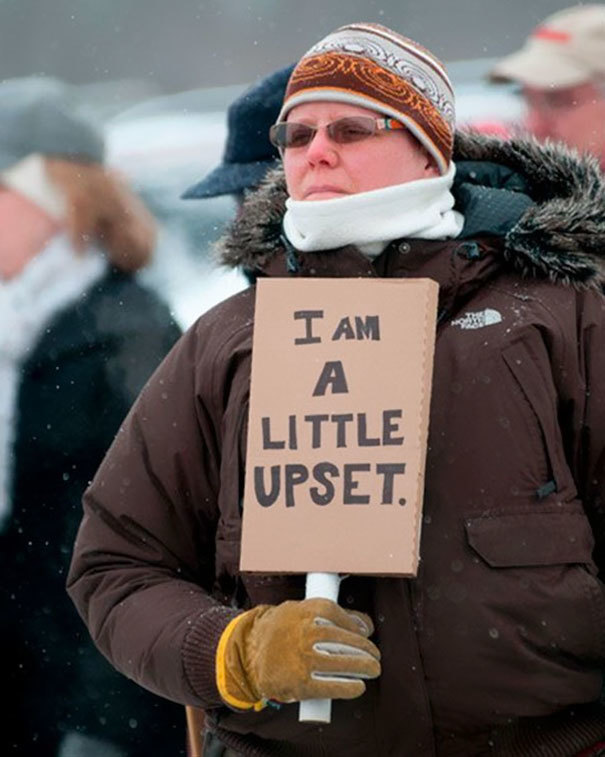 funny-protest-signs-11-582ec72920dd8__605.jpg