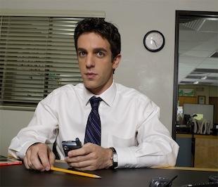 Ryan-the-office-28us-29-34536_1024_878_3624.jpg