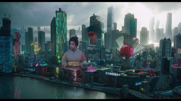 ghost-in-the-shell-trailer-017.jpg