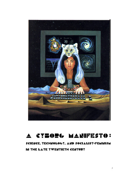 A-Cyborg-Manifesto-Donna-Haraway.pdf