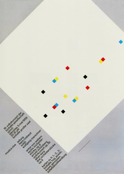 6.-Zurich-Tonhalle.-musica-viva.-Concert-poster-1959.jpeg