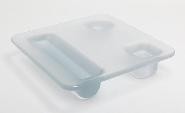 05_toogood_element_table_male_water.jpg