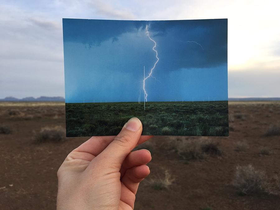 Lightning-Field-Postcard-Blog.jpg