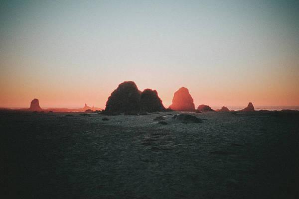 4_Coast-100_710_2x.jpg