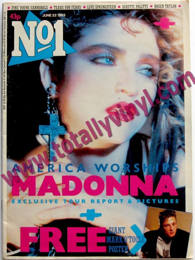 no_1_magazine_june_22_madonna_1.jpg