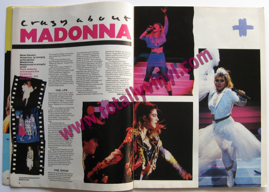 no_1_magazine_june_22_madonna_2.jpg