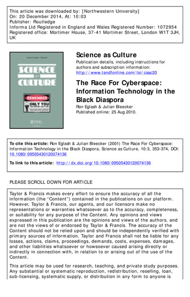eglash2001.pdf