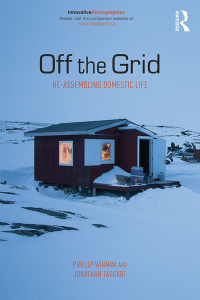 Off the Grid - Re-Assembling Domestic Life.pdf