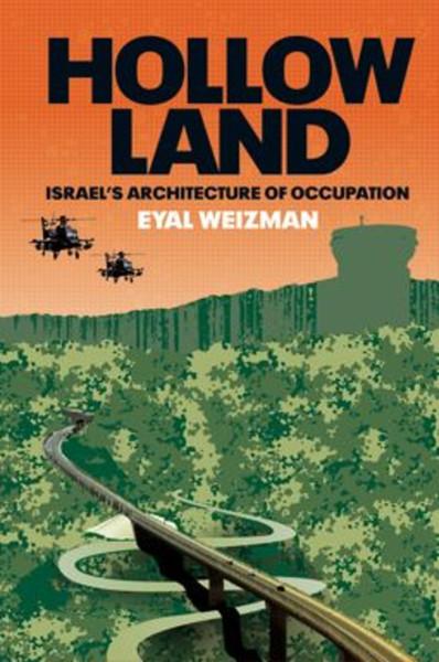 Hollow-Land-Eyal-Weizman.pdf