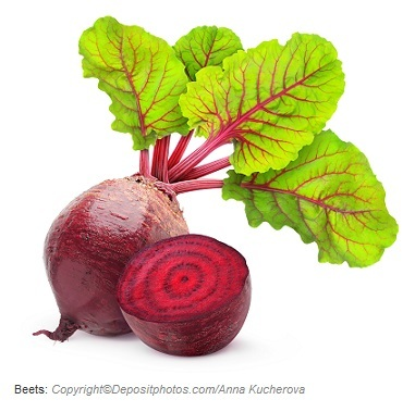 beets._canadian_academy_of_sports_nutrition.jpg