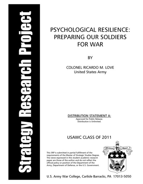 Psychological-Resilience.pdf