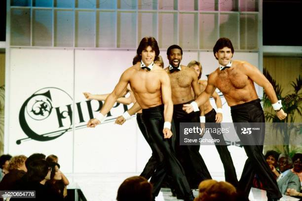 members-of-the-chippendales-dance-group-perform-on-stage-for-an-los-picture-id1020654776?s=612x612