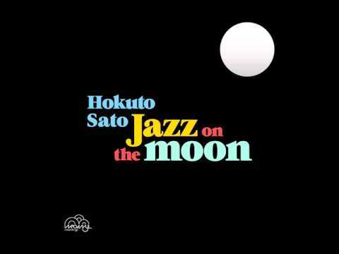 Buy on Beatport: https://pro.beatport.com/release/jazz-on-the-moon/1572204 Release Date: July 20, 2015 Catalog: NVR057 http://www.facebook.com/neovinylrecordings
