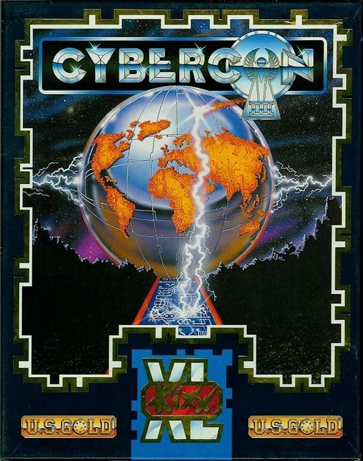 cybercon_iii_kixx_d7.jpg