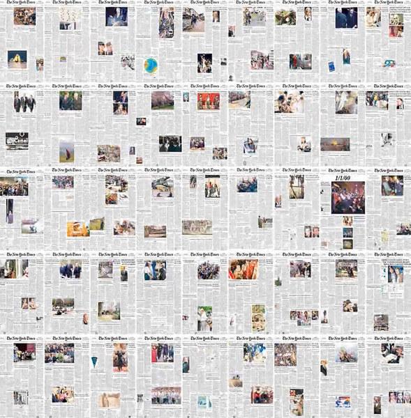 paper-4.jpg