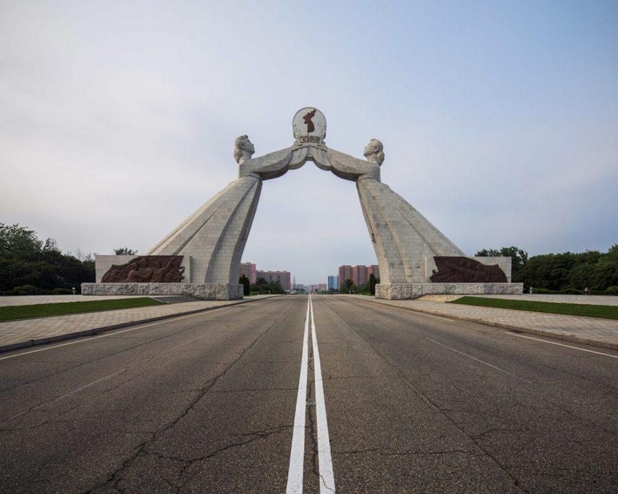 raphael-olivier-vintage-soviet-architecture-8-1440x1152.jpg