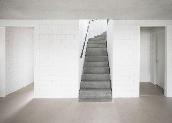 haus-meister-hdpf-house-switzerland_dezeen_2364_ss_2-1024x731.jpg
