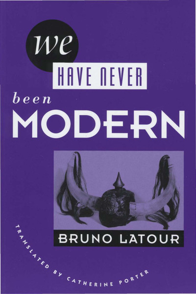 Latour_Bruno_We_Have_Never_Been_Modern.pdf
