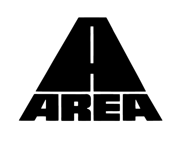 Autoroute_Rhone-Alpes_logo.png