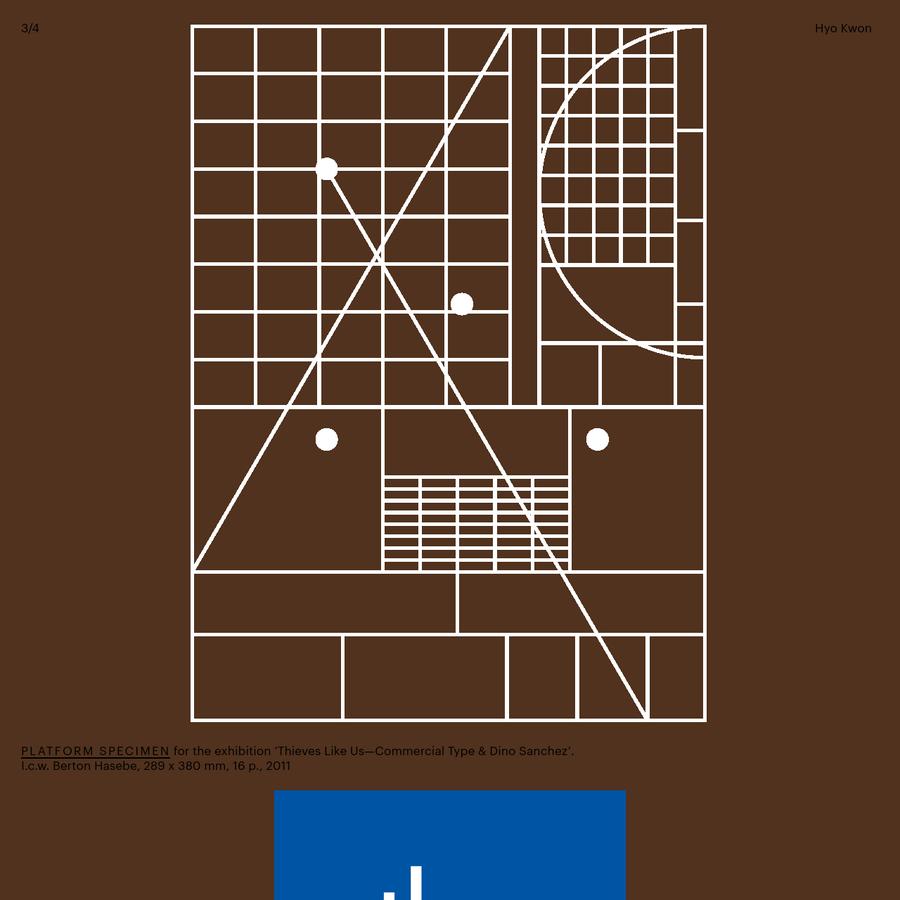 Graphic Design, Studio, Portfolio