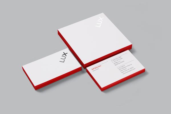 02-Lux-Capital-Branding-Stationery-Emboss-Foil-Edge-Painted-Mucho-BPO.jpg