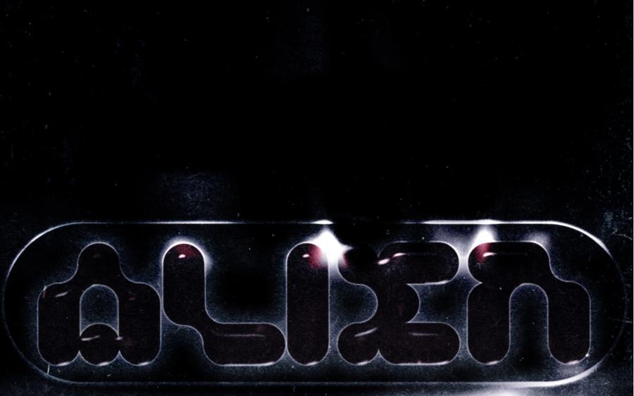 ausrine-typeface.png