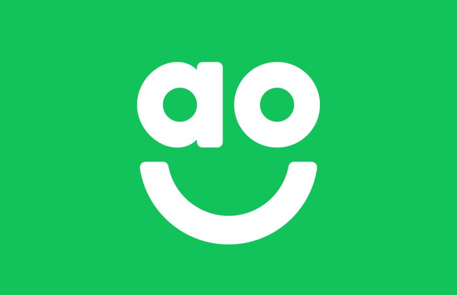 appliances_online_logo.png