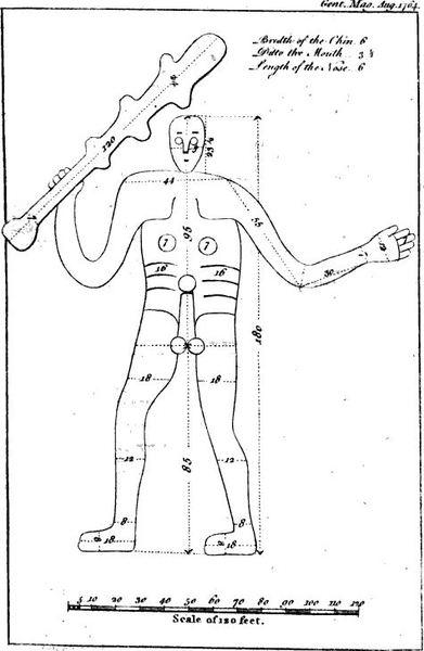 Cerne-abbas-giant-1764.jpg