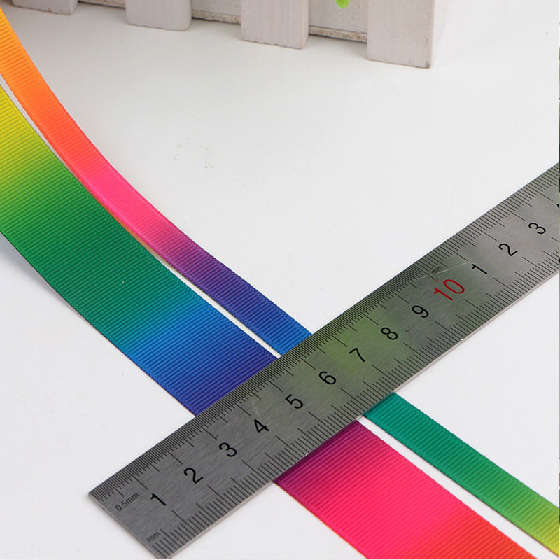 Gradient-Color-5-10-25m-width-9-25mm-Rainbow-Satin-Ribbon-Polyester-double-faced-Grosgrain-Ribbon.jpg
