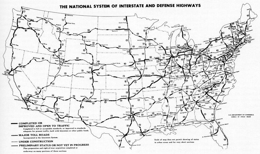 Interstate_Highway_status_unknown_date.jpg