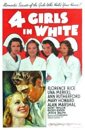 Four_Girls_in_White_1939_poster.jpg