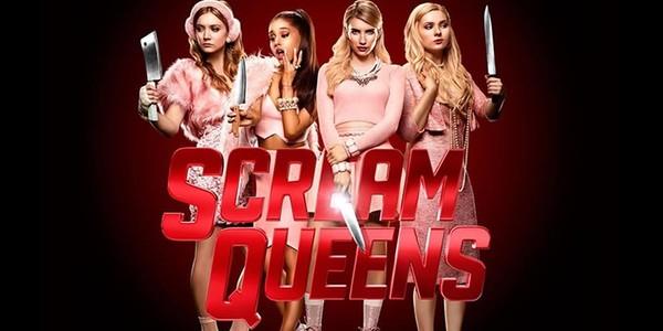 Gruesome-Banner-ScreamQueens-s01e12-820x410.jpg