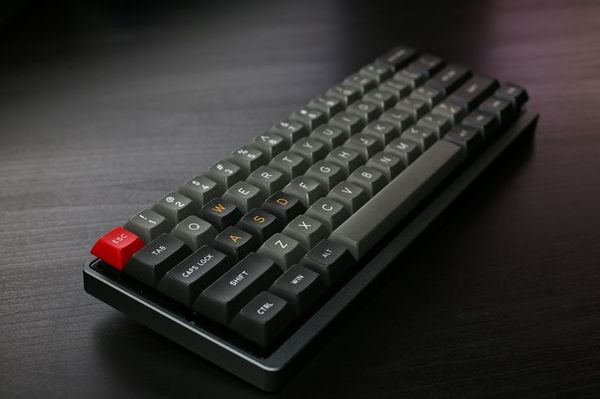 Poker 3 with Dolch