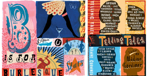 The Decade of Dirty Design By Steven Heller