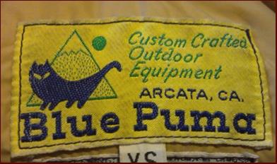 Blue-Puma-label-web-BJ_down.jpg