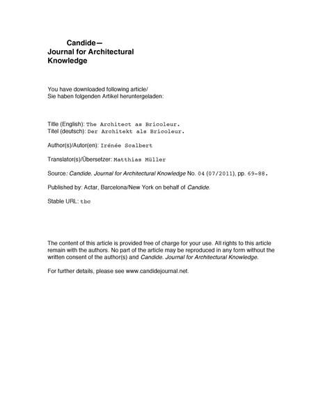 CAN04_Essay_Scalbert.pdf
