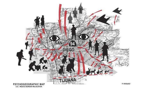 koc_psychogeographic_border_map.jpg