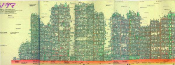 kowloon-walled-city-map.jpg