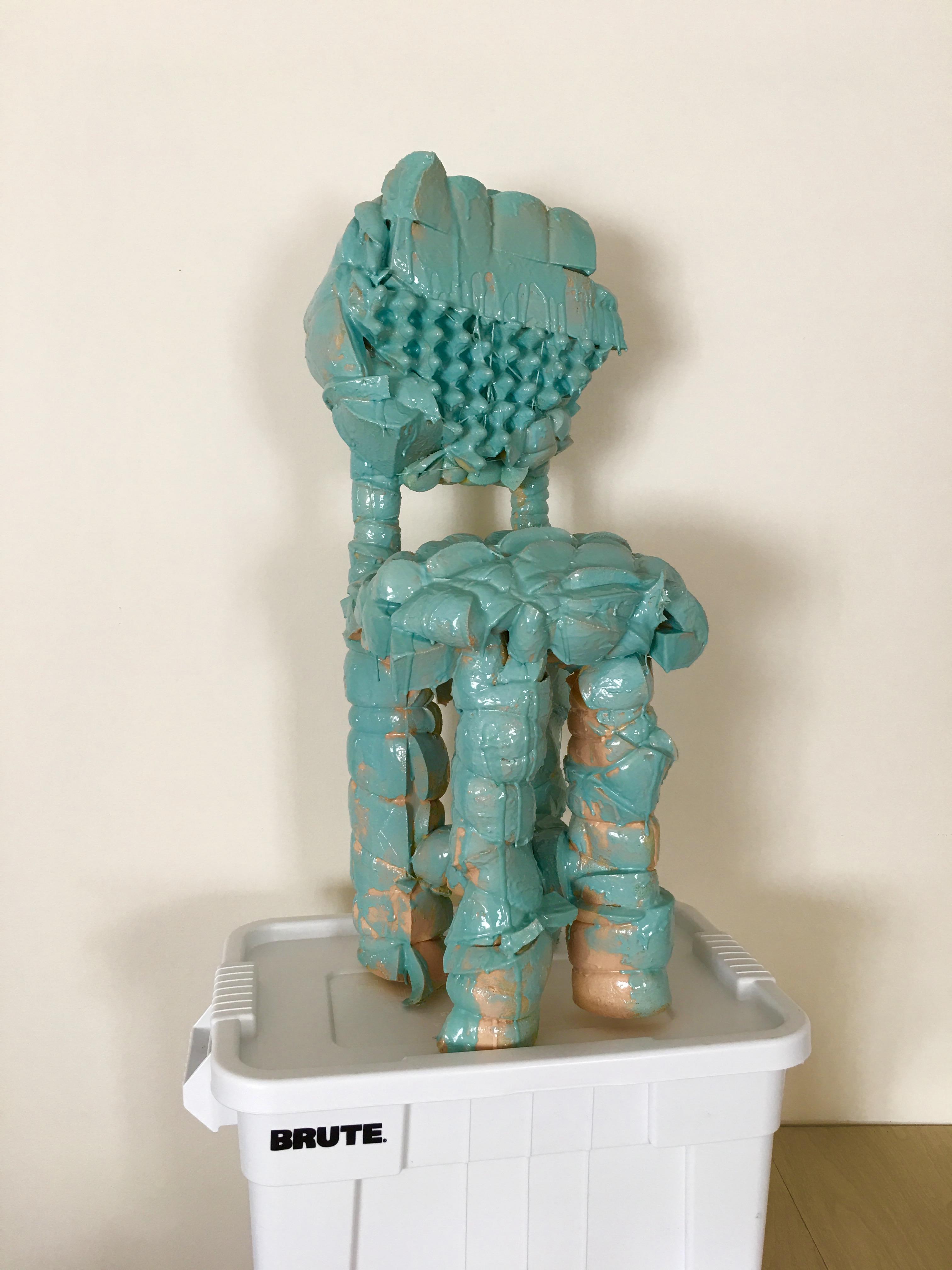 foam-chair.jpg