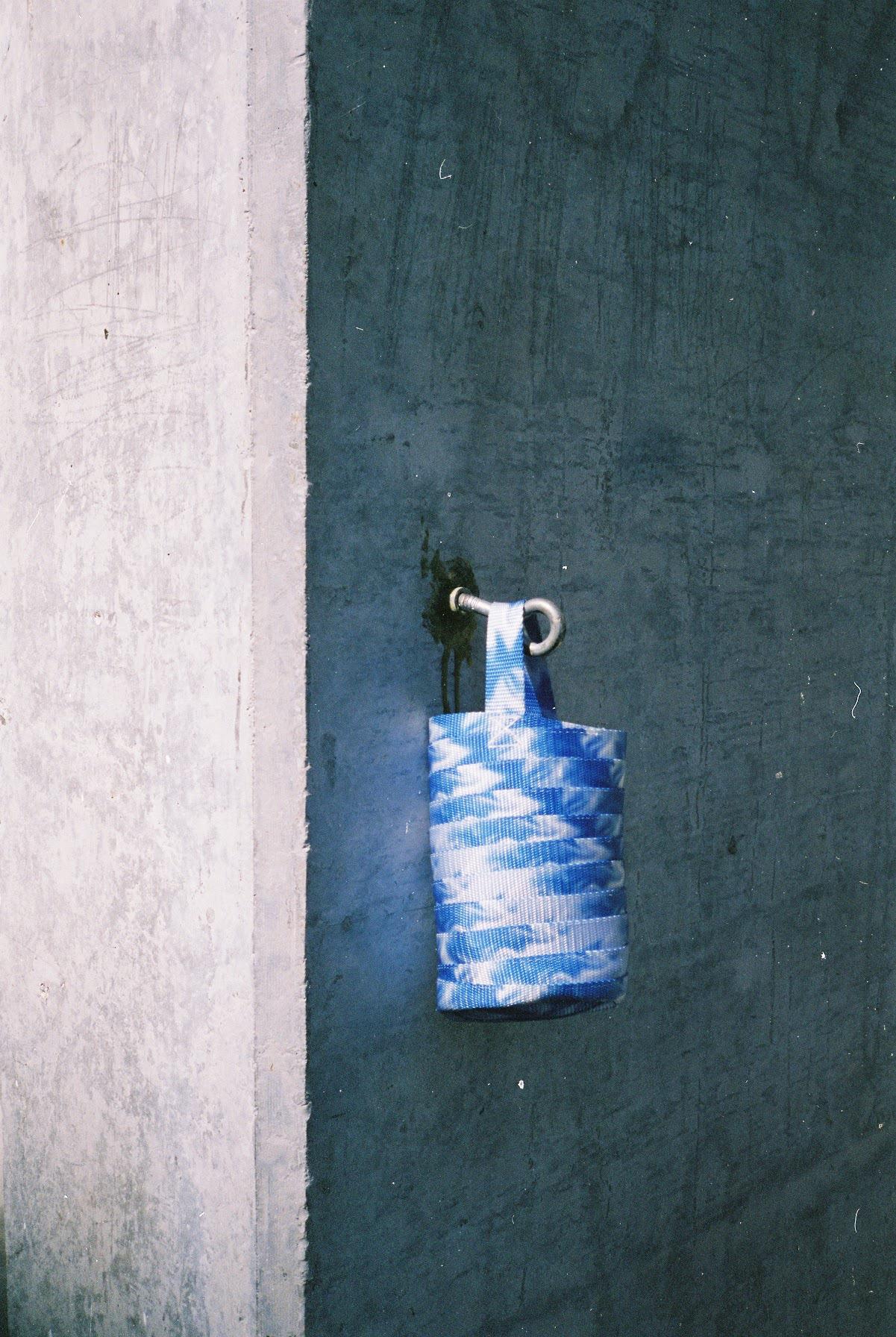 blue-bag.jpg