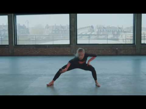 In need of some gymspiration? This film, created by the super-fit team at ELLE UK, features their five favourite sportswear brands from the Body Studio - adidas by Stella McCartney, Puma, Monreal, The Upside and Y-3. LOVE YOUR INDIVIDUALITY. REVEL IN THE CROWD.